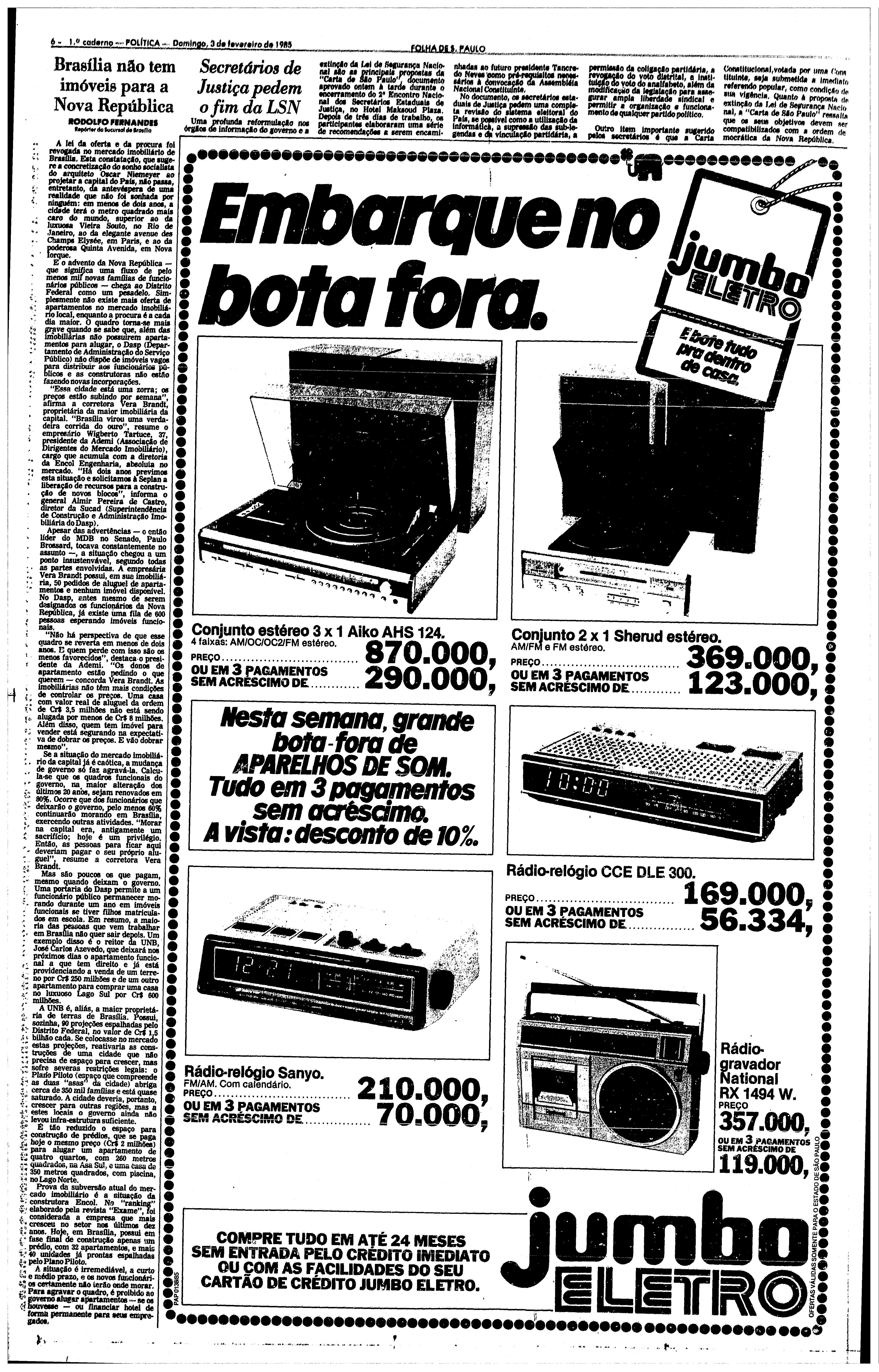 fe99c707039 Edição Digital - Folha de S.Paulo - Pg 59