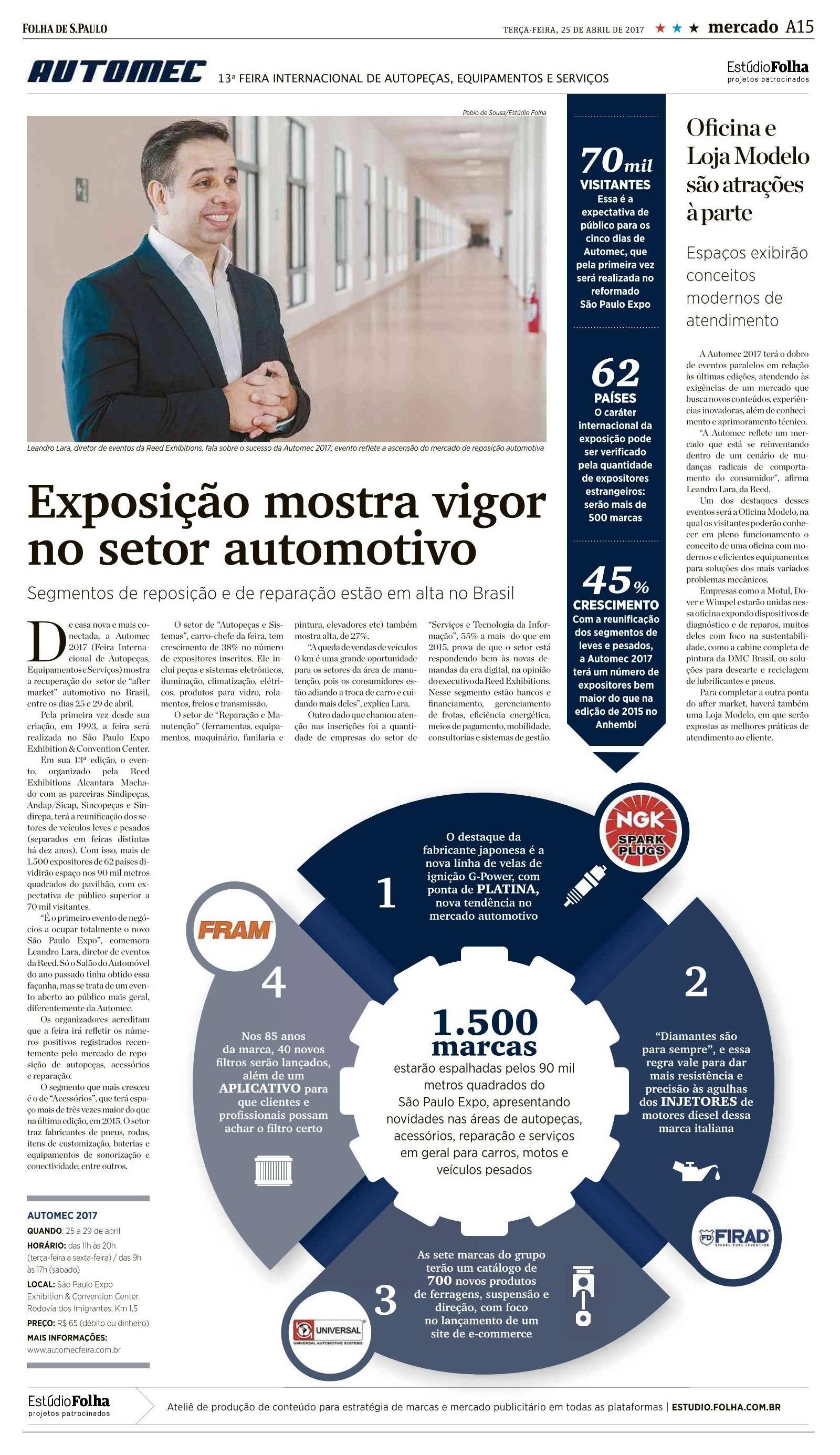 620794551 Edição Digital - Folha de S.Paulo - Pg A17