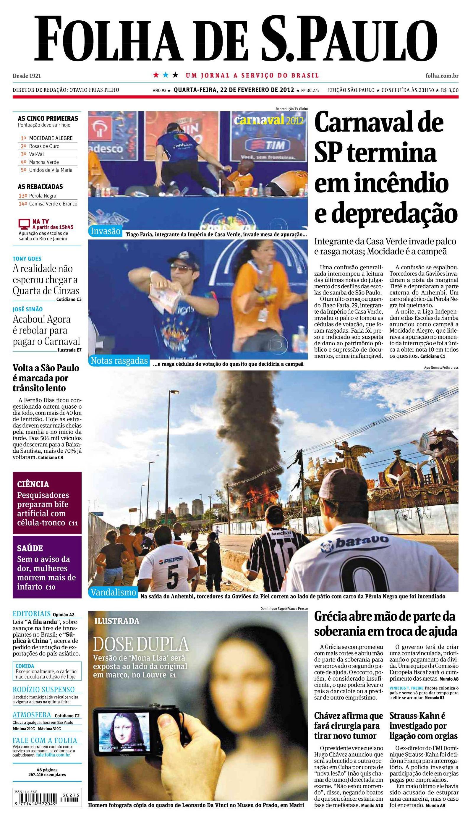 Edição Digital - Folha de S.Paulo - Pg A9 6f6345e5edccd