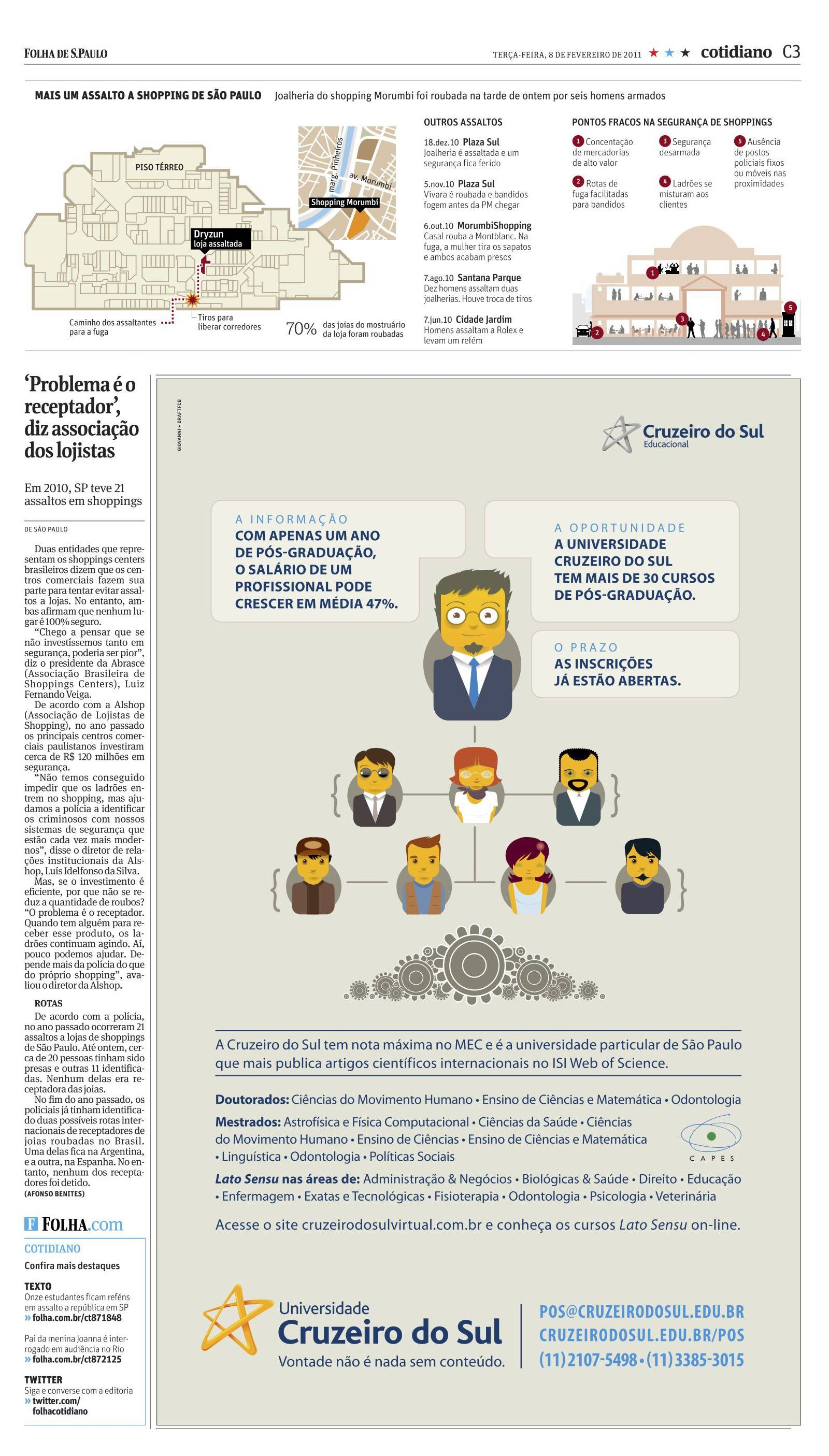 d07ef72c20c Edição Digital - Folha de S.Paulo - Pg 8