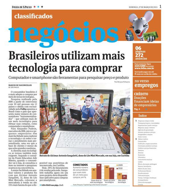 f4d7e8f2fa Edição Digital - Folha de S.Paulo - Pg F31