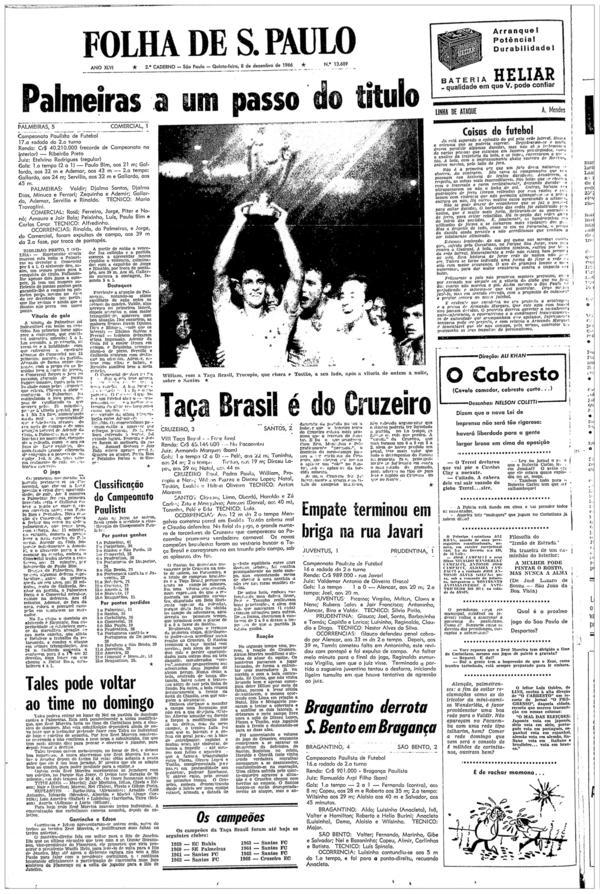Edição Digital - Folha de S.Paulo - Pg 8 d8b4c12754aee