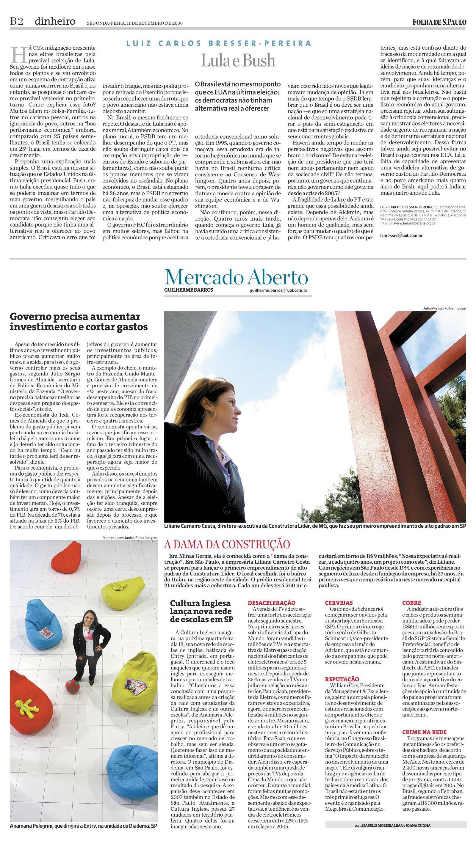 Edição Digital - Folha de S.Paulo - Pg 4 6be4cb1868172