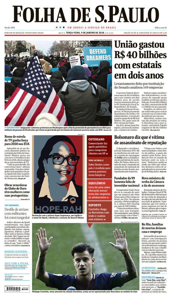 Folha de sp acervo online dating. is hamish blake dating megan gale.